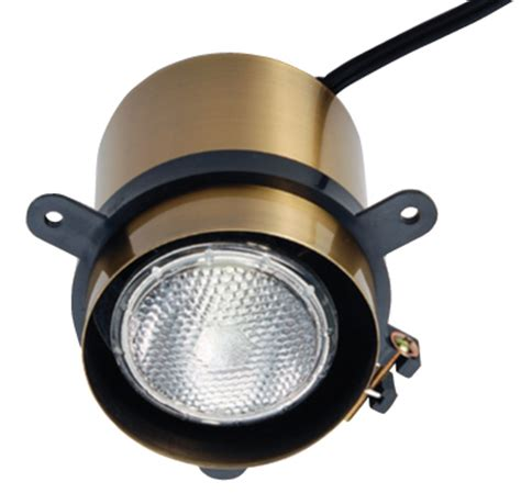 classic trimless specialty lighting