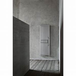 seche serviette salle de bain seche serviette soufflant With chauffer une salle de bain avec un seche serviette