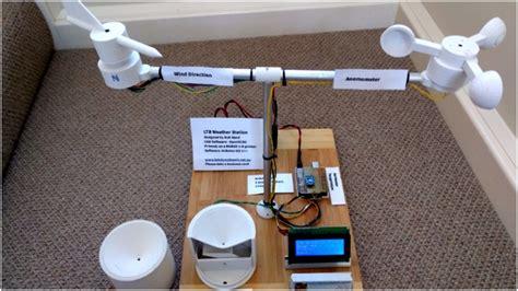Ein 3d drucker braucht für das drucken eines objektes. 9 3d Drucker Vorlagen Drohne - SampleTemplatex1234 ...