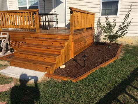 best 25 cabot stain ideas outdoor stain deck stain colors and blue stain