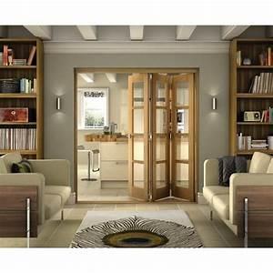 Best 25+ Internal sliding doors ideas on Pinterest
