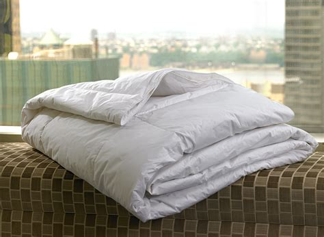 Duvet Blanket Cover by Down Duvet Shop The Exclusive Sheraton Home Collection