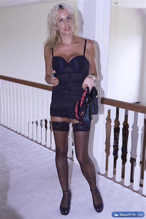 Mistress Olga - tall blonde Swedish Dominatrix - Chicago ...