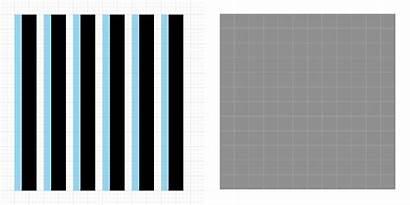 Crisp Pixel Vertical Lines Icons Tips Icon