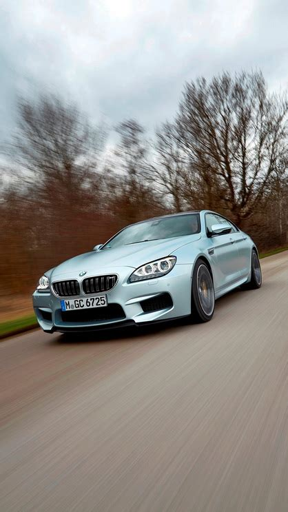 M6 Gran Coupe Hd Picture by Bmw M6 Gran Coupe Sport Best Htc One Wallpapers