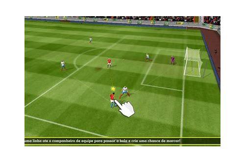 baixar destaques do jogo de futebol para android