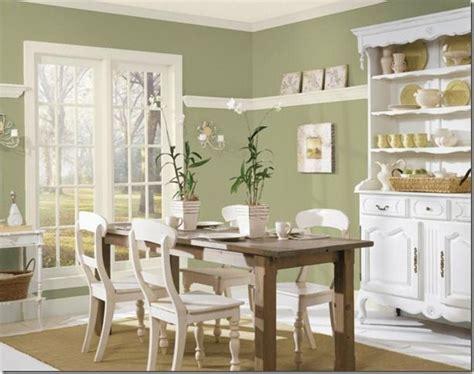 best selling benjamin moore greens kelly bernier designs