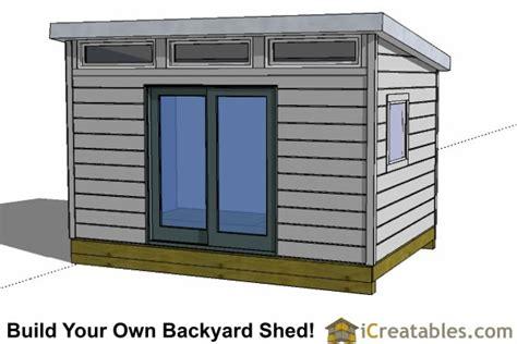 shed modern frontjpg