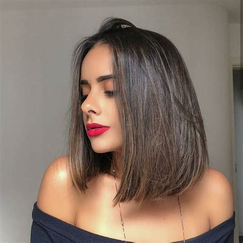 Shoulder Length Hairstyles For by Stylish Shoulder Length Haircuts Medium Hairstyles