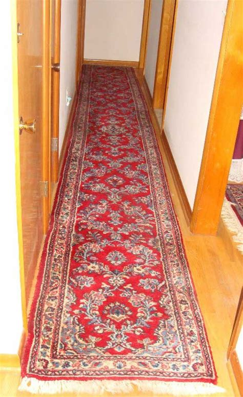 rug runners for hallways rug runner rugs to fame