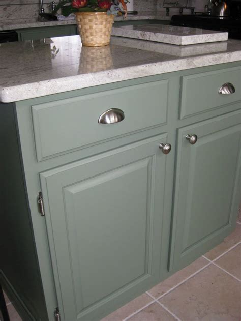 my kitchen cabinet great tutorial try this humble 1021 painting cabinets 1021