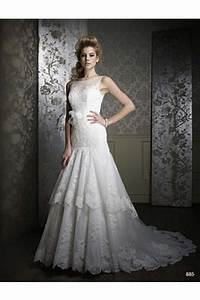 alfred angelo sapphire wedding dresses style 885 With sapphire wedding dress