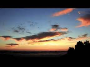 More of god's grace to sing the mind of god. ANGELS IN HEAVEN The Newtown Song, By David Shaffer and Isaac Sheppard - YouTube