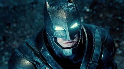 Batman Superman Armour Wallpapers 1080p Metal 1080
