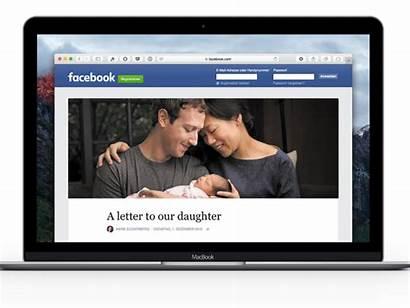 Zuckerberg Mark Donation Organization Billion Charitable Freepngimg