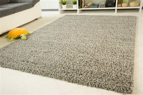 Dicke Teppiche by Shaggy Rug Small Large New Modern Soft Thick