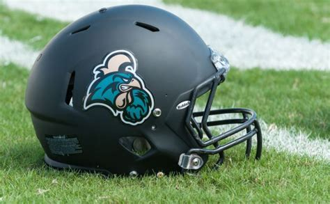 CCU to host BYU in Saturday matchup between 2 undefeated ...