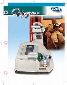 Download Invacare Oxygen Equipment Xpo2 Manual And User