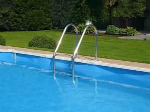 Piscine Inox Prix : echelle pour piscine en inox 304 astral pool ~ Carolinahurricanesstore.com Idées de Décoration