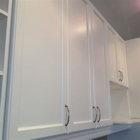 Professional Kitchen Cabinet Painters Spray Painted