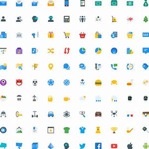 Free Icons Pack  U2013 Pixel Icons Collection For Websites  U0026 Apps