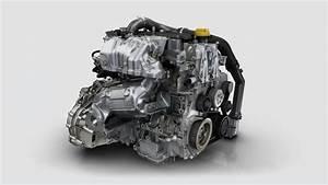 Moteur Sce 100 : engines innovation technology discover renault renault uk ~ Maxctalentgroup.com Avis de Voitures