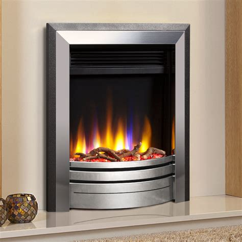 celsi ultiflame vr frontier marble fireplaces