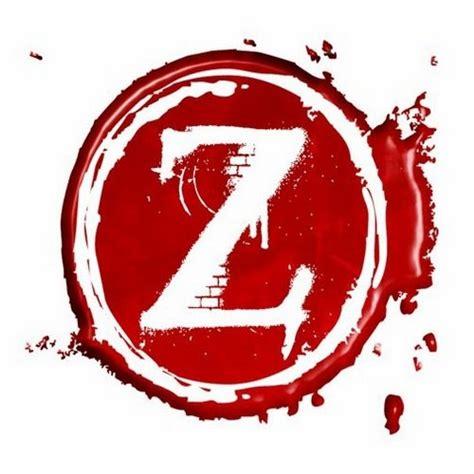 baixar grátis mp3 zombie cover metal