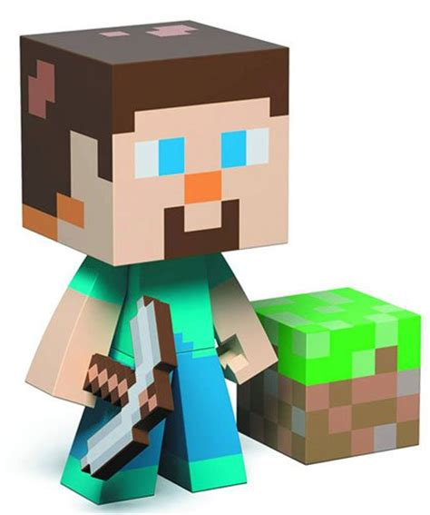 Minecraft Clipart Minecraft Clipart Minecraft Creeper Pencil And In Color