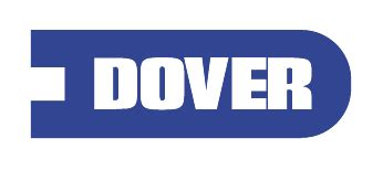 Dover Corporation - Wikipedia