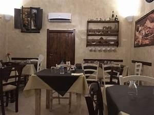 La Taverna, Isola del Liri Largo Berardo 6 Ristorante Recensioni, Numero di Telefono & Foto