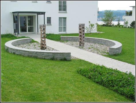 Gestalten Nach Feng Shui by Garten Nach Feng Shui Gestalten Garten Hause