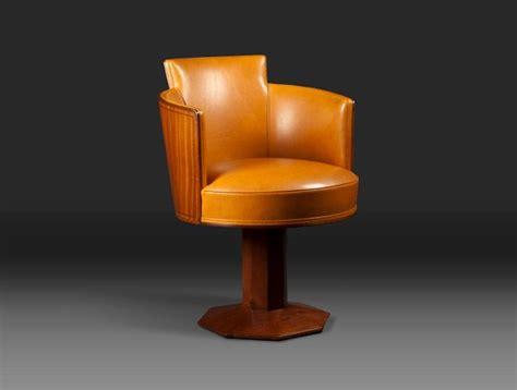 pied de bureau bois fauteuil de bureau jaune fauteuil de bureau jaune