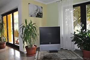 Tv In Ecke Hängen : ambilight bei aufstellung in der ecke sinnvoll philips hifi forum ~ Indierocktalk.com Haus und Dekorationen