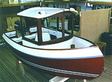 Stitch And Glue Boat Plans Australia by Stitch And Glue Boat Plans Australia Info Antiqu Boat Plan