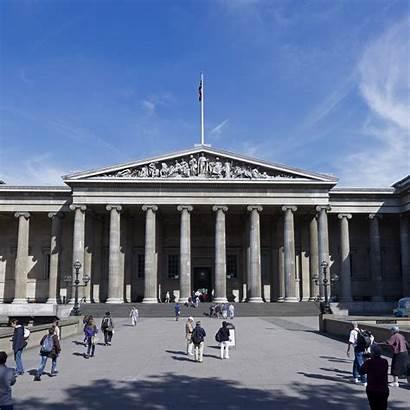 British Museum Studies