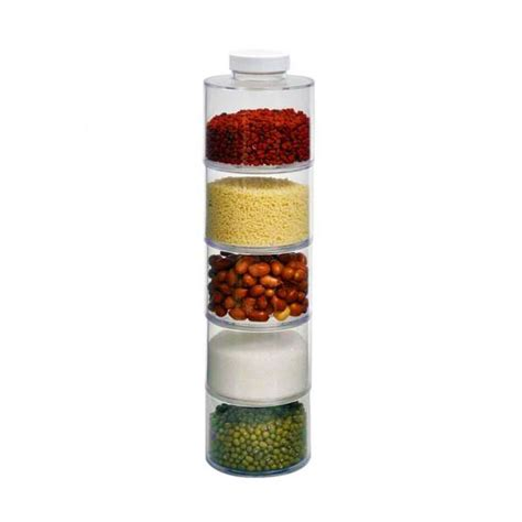 Buy Spice Jars by Buy Spice Tower Spice Jars In Pakistan Telebrandshop Pk