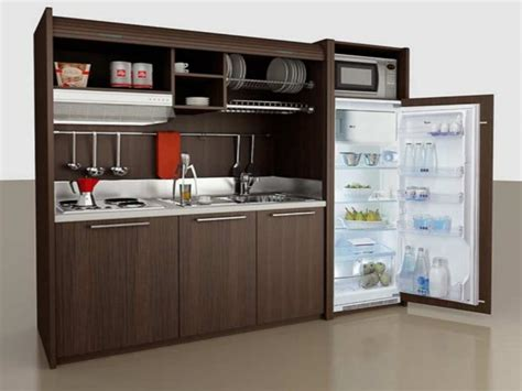 kitchen units designs for small kitchens small kitchen unit efficiency kitchen units one 9611