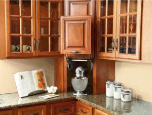 quincaillerie cuisine quincaillerie armoires de cuisine des choix r 233 nover