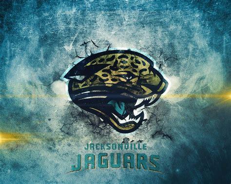 Jacksonville Jaguars Wallpaper Hd