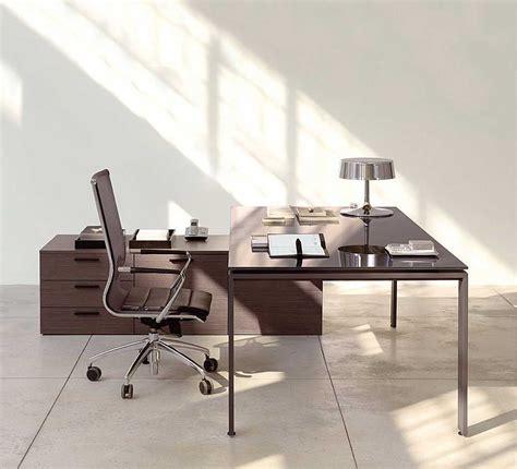 two person desk home office furniture piczar new home office furniture for two people