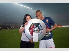 Fabinho's wife Rebeca Tavares hints at Manchester United move