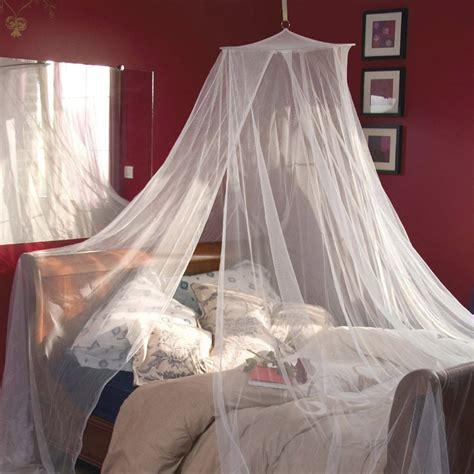 cuisine professionnel moustiquaire pour lit moskitop h 220 x l 850 cm leroy merlin