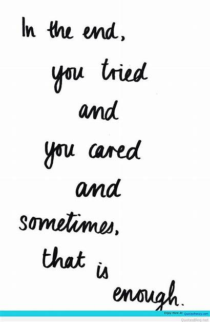 Sad Quotes Read Must Ohtopten