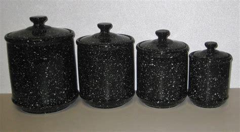 black ceramic canister sets kitchen black kitchen canister set 28 images black kitchen