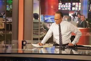 Lester Holt Draws More Viewers to NBC's 'Nightly News ...
