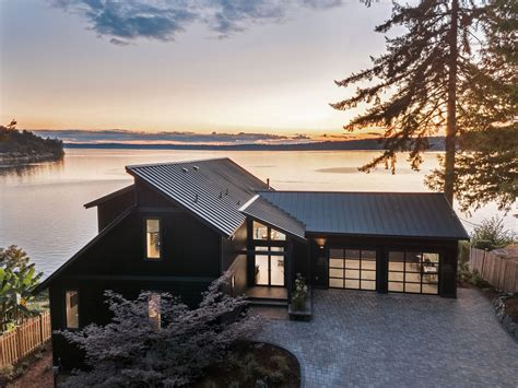 See more ideas about house, house exterior, dream house. Take a peek inside HGTV's 2018 Dream Home, located in the Pacific Northwest
