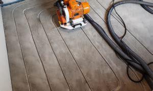 Nachträglich Fußbodenheizung Einbauen fußbodenheizung nachträglich einbauen kosten fu bodenheizung altbau