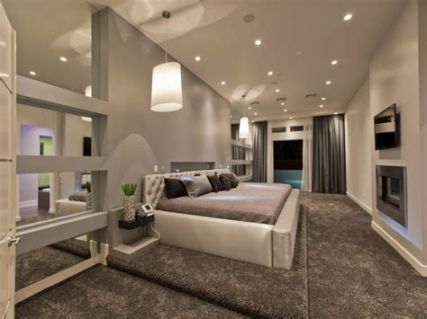 Bedroom Design Top 10 Most Luxury And Elegant Bedroom In