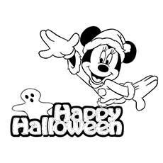 ideas  halloween coloring pages  pinterest
